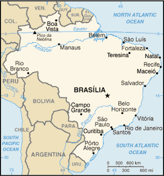 Brazil_map_en_2004.png