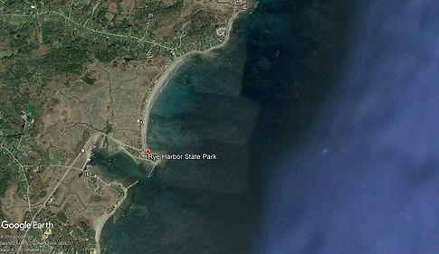 Sharks Tooth Ridge.JPG