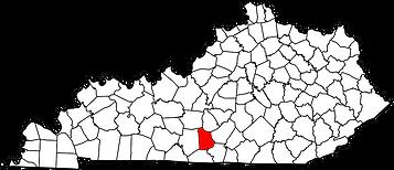 1200px-Map_of_Kentucky_highlighting_Metc