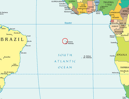 Ascension_Island_Location.jpg