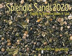 2020-Salerno_Italy.jpg