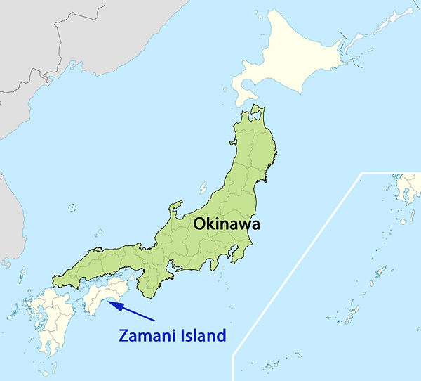 Zamani-Japan.jpg