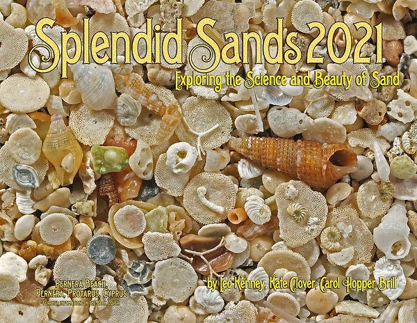 cover-2021-Pernera_CyprusI-trimed.jpg