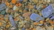 06-PlumIsland-Rowley_MA.jpg