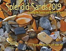cover-2019-OcracokeIsland-NOBLEED.jpg