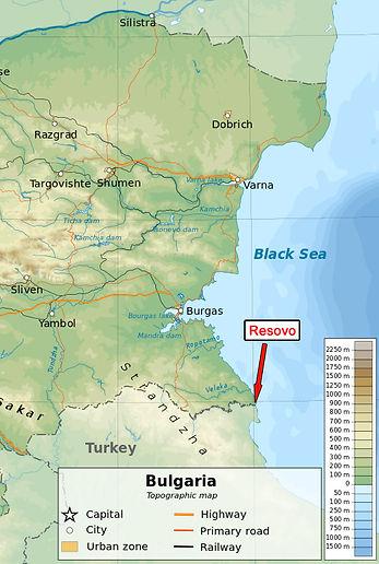 1280px-Bulgaria-geographic_map-en.jpg