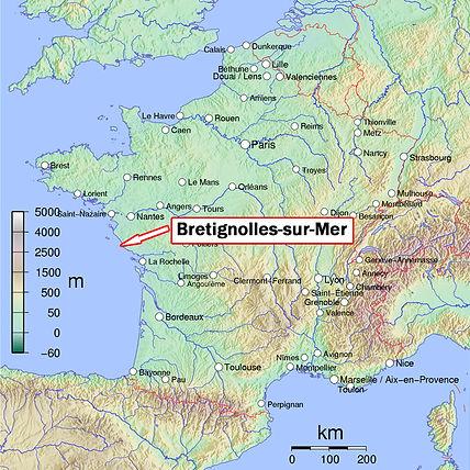 Bretignolles_FR.jpg