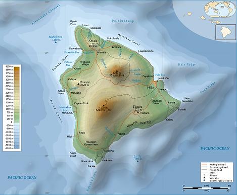 Hawaii_Island_topographic_map-en.svg.png