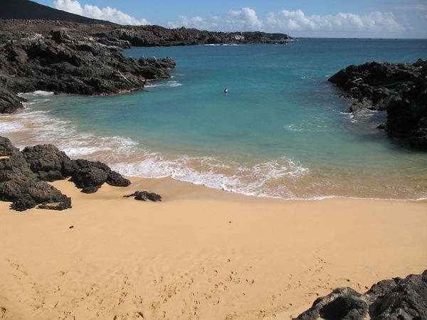 Ascension_Island_Comfortless_Cove.jpg