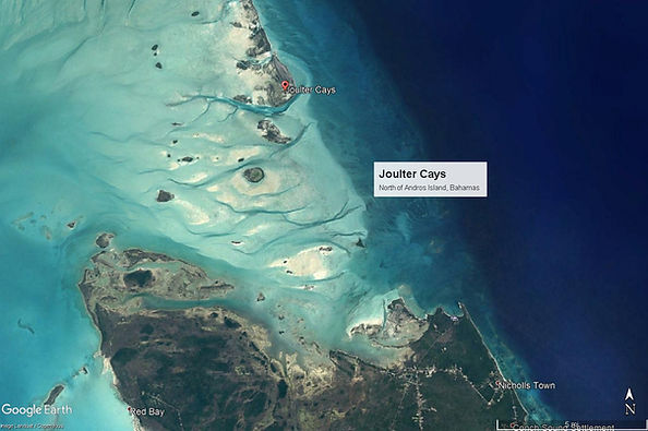 JoulterCays2_Bahamas.jpg