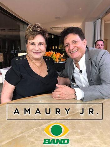 Gilliard - Amaury Jr.jpg