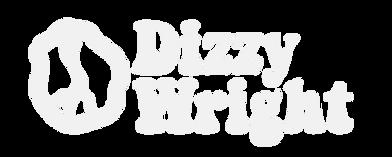 dw_logo_white.png