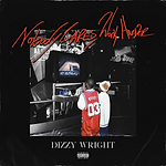 DIZZY ncwh COVER FRONT - 24x24.png