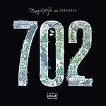 THE 702 EP.jpg