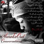 SMOKEOUT CONVERSATIONS.jpg