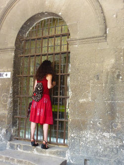 Arles, 2010