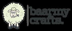 baarmy-logo.png