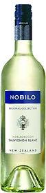 Nobilo-2013-NB.jpg