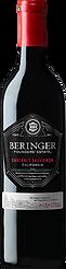 beringer cab.png
