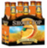 Shock Top 6 pack.jpg
