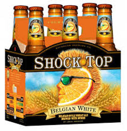Shock Top 6 pack.jpg