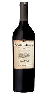 Rodney Strong AV Cabernet.jpg