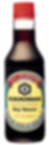 Kikkoman-Soy-Sauce.jpg