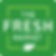 fresh market logo NEW.png