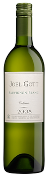 joel-gott-sauvignon-blanc.png