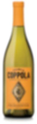 coppola-chard-2014.jpg