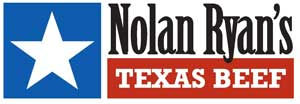 Nolan-Ryan-texas-beef-LOGO-clear.jpg