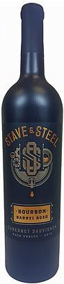 stave-and-steel-cabernet-sauvignon-bourb