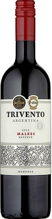 trivento reserve.png