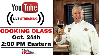 thumbnail live cooking class.jpg