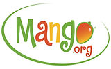 MANGO NEW 2016.jpg