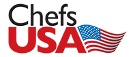 Chefs-USA-Logo-Clear-WhiteShadow_Embosse