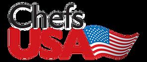 Chefs-USA-Logo-Clear-WhiteShadow_Embosse