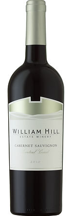 william hill cab.jpg