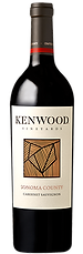 KENWOOD CAB NEW LABEL.png
