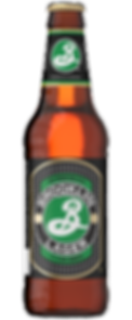 Brooklyn Beer Lager-12oz-BeerPage_origin