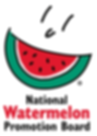 Watermelon-board-logo.png