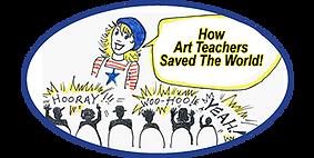 HOW ART TEACHERS SAVED.png