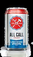 lakewood kolsh.png