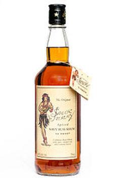 Sailor_Jerry_Spiced_Navy_Rum.jpg