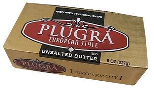 p33 plugra logo.jpg