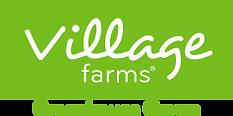 village farms logo.png