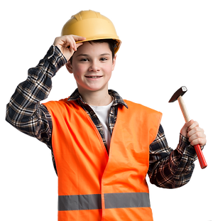 Boy Builder.png