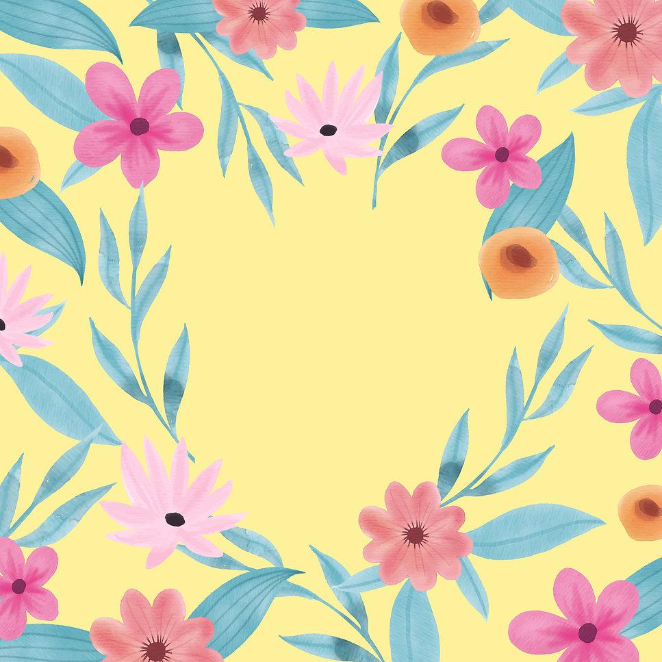 Yellow watercolour.jpg