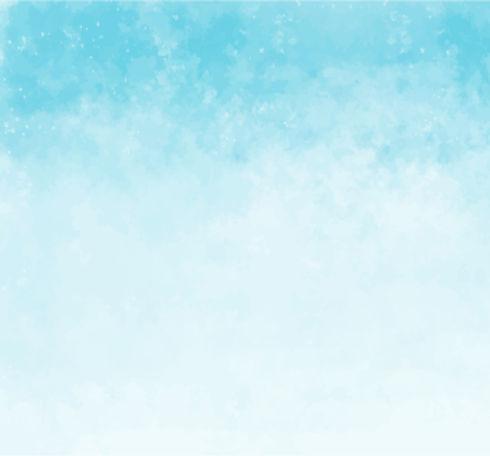 OM web banner.jpg