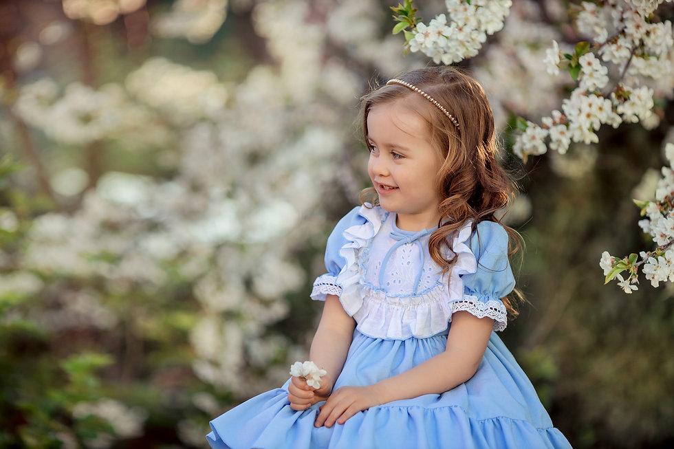 portrait-beautiful-laughing-princess-gir